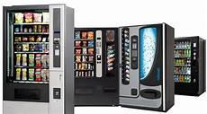 L Achat Ou La Location D Un Distributeur Automatique