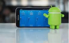 Comment Cacher Une Photo Ou Un Album Sous Android Sans