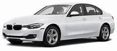 2015 Bmw 320i Xdrive Reviews Images And