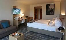 Quality Hotel Lippstadt - bett bike quality hotel lippstadt unterkunft