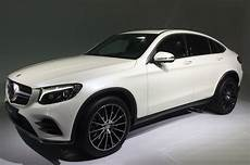 mercedes glc 2017 mercedes glc coupe look review motor trend