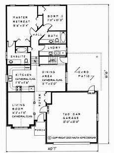 backsplit house plans 3 bedroom backsplit house plan bs156 1834 sq feet