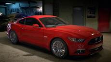 ford mustang gt 6 need for speed wiki fandom