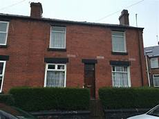 property auction sheffield results tuesday property auction sheffield results tuesday 18th october