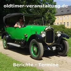 Oldtimer Youngtimer App Oyapp Alles Rund Um Oldtimer