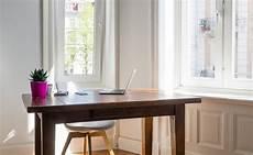 Arbeitszimmer Steuerlich Absetzen Tipps Bei Immonet