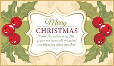 merry christmas internet card merry christmas ecard free christmas cards online