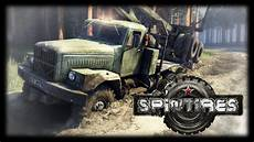 spintires garage things to do in spintires garage trailer and small road