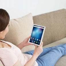 tablet 10 zoll test vergleich im april 2020 ᐅ top 3