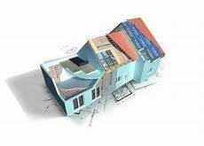 aide travaux isolation isolation maison aide etat infos et ressources