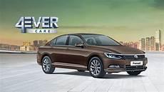 2020 volkswagen jetta exterior in india car review car