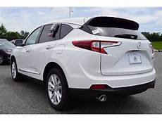 2020 new acura rdx awd at turnersville automall serving south jersey nj iid 18955231