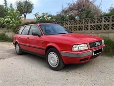 hayes auto repair manual 1988 audi 80 90 head up display audi 80 90 coupe 1979 1988 haynes service repair manual uk sagin workshop car manuals repair