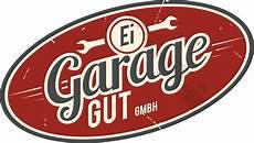 garage gut ei garage gut malters