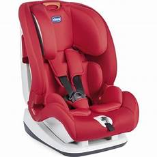 Chicco Child Car Seat Youniverse Fix Chicco Gear