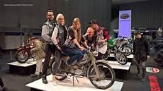 moped garage bremen classic motorshow zundapp 100
