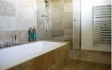 Bad Mit Naturstein - naturstein bad alles aus einer bei steinlese