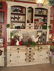 style decor much more furniture and much more primitive peddler store in
