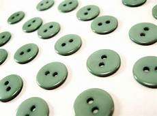 different types of button for clothes ordnur textile and finance
