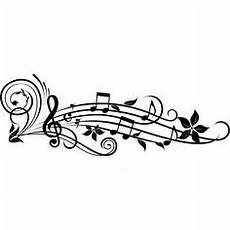 Vaiana Malvorlagen Quotes Corchea Las Notas Musicales En Partituras Ideas Para
