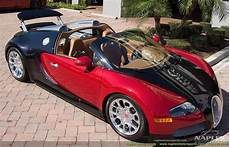 Bugatti Motorcycles For Sale by 2012 Bugatti Veyron Grandsport The Speed Journal
