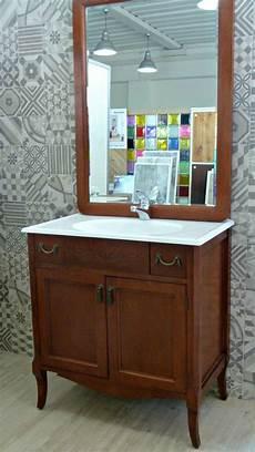 mobili bagno arte povera prezzi mobile da bagno arte povera