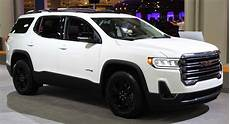 New 2020 Gmc Jimmy by New 2020 Gmc Jimmy Review Ratings Specs Review 2020
