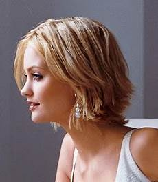 latest short hair styles ladies mails