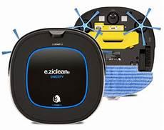 aspirateur robot laveur le meilleur aspirateur robot laveur 2020 maisonae