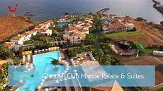 Grecotel Palace - grecotel club marine palace suites kreta