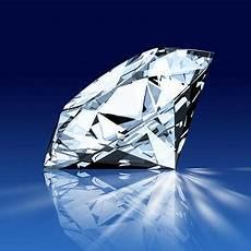 diamant comment bien le choisir dans quoi investir