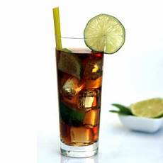 long island iced tea cocktail recipe find more recipes