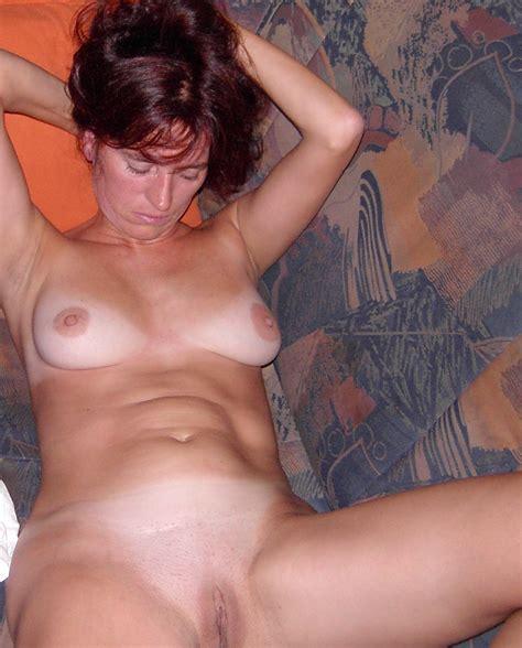 Naked 50 Year Women