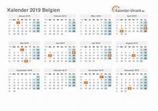 Feiertage Belgien 2017 - feiertage 2019 belgien kalender 220 bersicht
