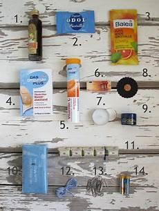 geschenk 40 geburtstag ungewöhnliche ideen naturdekoherz notfallbox zum 40 geburtstag