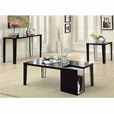 High End Table Ls For Living Room