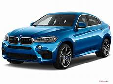 2019 Bmw X6 Prices Reviews And Pictures U S News