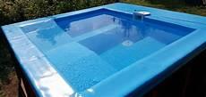 up and len aussen pool heizen 6 wege deinen pool warm zu bekommen