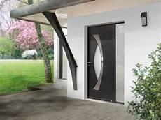 Porte Zilten Prix Porte D Entr 233 E Aluminium Zilten Mod 232 Le Arkad Portes