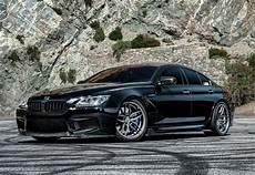 bmw m6 wheels custom rim and tire packages