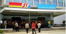 perusahaan leasing di indonesia