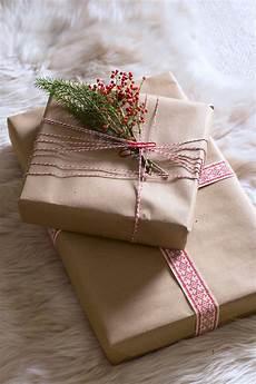 Geschenk Schön Verpacken - 30 unique gift wrapping ideas for how to wrap