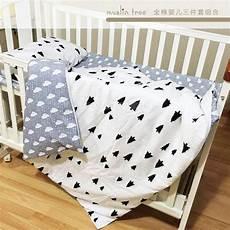 sale ikea bedsheet baby kids linens pillowcases cotton sheet bedding bag pillowcase bedding