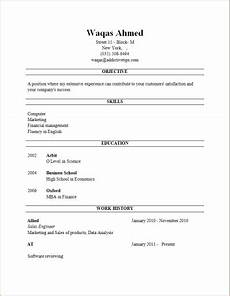 123 help essay writing zero plagiarism guarantee when you buy resume maker professional