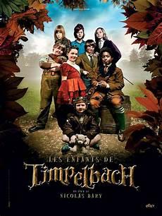 Les Enfants De Timpelbach 2007 Allocin 233