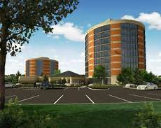 book doubletree by hotel portland south portland maine hotels com