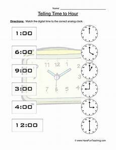 time worksheet kindergarten to the hour 3586 time worksheet new 298 time worksheet kindergarten hour