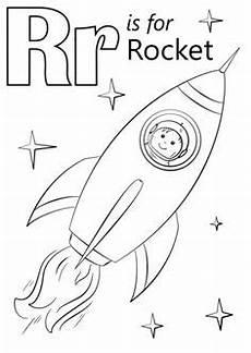 Malvorlagen Rakete Hd Ausmalbilder Rakete Ausmalbilder Ausmalbilder Kinder