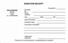 quotes about donating to church quotesgram