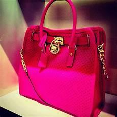 35 beautiful handbags
